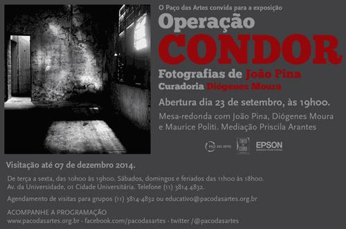 condor_divulgacao
