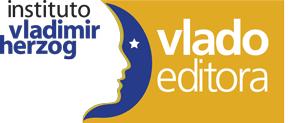 logo_vlado_editora_mini