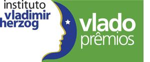logo_vlado_premios_mini