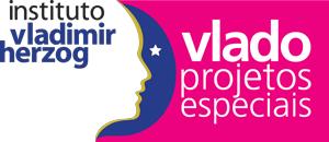 logo_vlado_projetos_especiais_mini