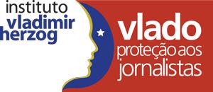logo_vlado_protecao_jorn_mini