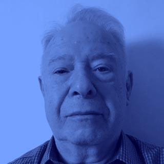 Luiz Weis