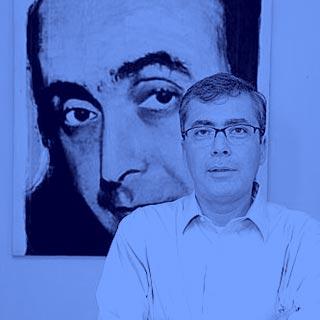 Ivo Herzog