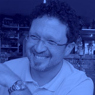 Luis Ludmer