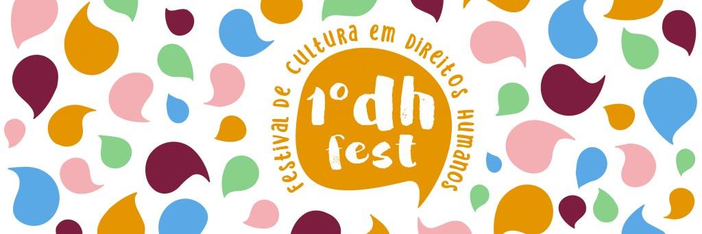 1ª DH Fest